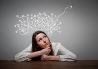 Como aumentar a concentração