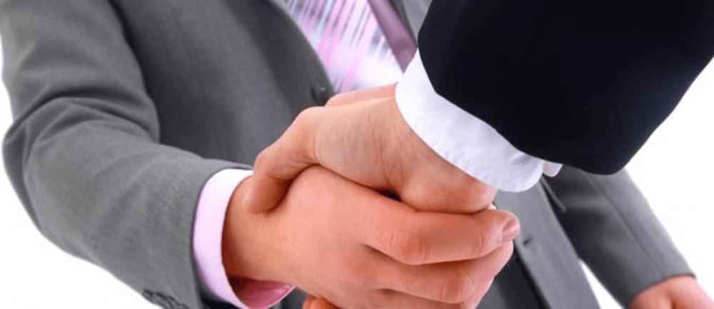 Comprometimento é essencial para o seu sucesso