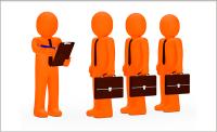 delegar tarefas