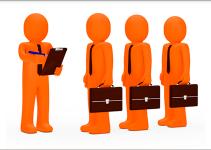 Como delegar tarefas para melhorar a produtividade