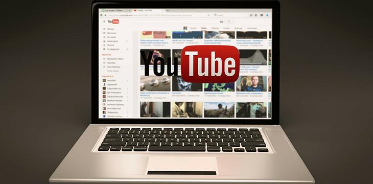 Como criar um canal no YouTube: Descubra como se tornar uma grande celebridade do YouTube e ganhar dinheiro.