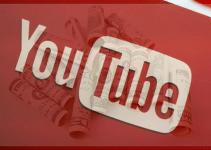 Como ganhar dinheiro no YouTube: O guia DEFINITIVO Para Você Dominar o YouTube e Ganhar Dinheiro com Vídeos na Internet.