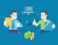 Dicas rápidas de Marketing Digital para iniciantes.