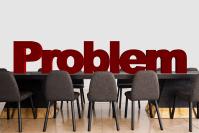 Os top 4 erros mais comuns no mercado de afiliados