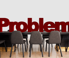 Os top 4 erros mais comuns no mercado de afiliados.