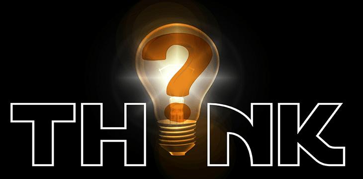 Vender um produto próprio vs vender um produto como afiliado – o que é certo para você?