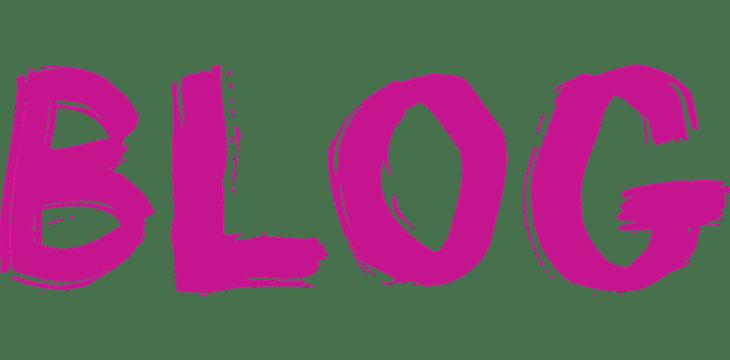 Dicas e ferramentas para você se tornar uma autoridade em blogs.