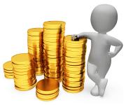 Principais modelos de negócios de renda passiva