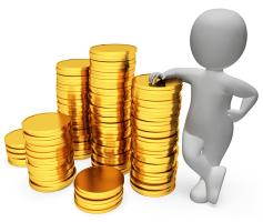 Principais modelos de negócios de renda passiva.