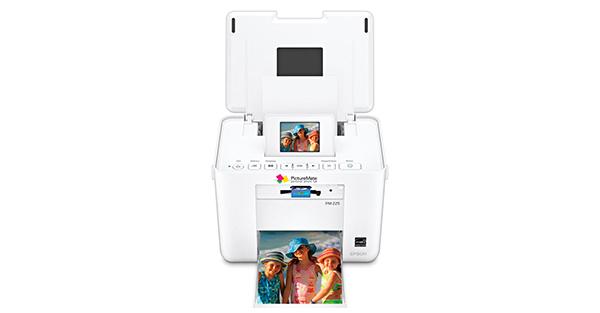 Impresoras Photo – Categorías de productos