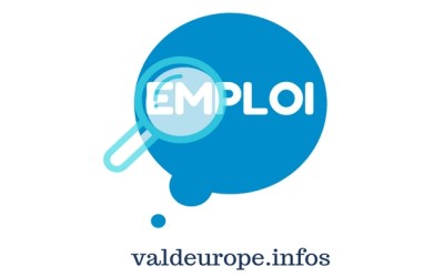 Val d'Europe ► Job Dating, Village Nature recrute