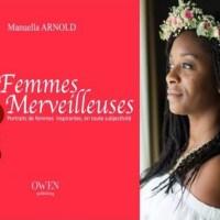 Lagny sur Marne ►Femmes merveilleuses de Manuella Arnold
