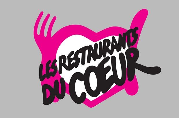 """Esbly ► Les restaurants du cœur seront ouverts pour la """"Campagne d'été"""""""