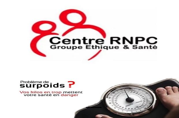 Lagny sur Marne► RNPC, centre d'amaigrissement médico-diététique