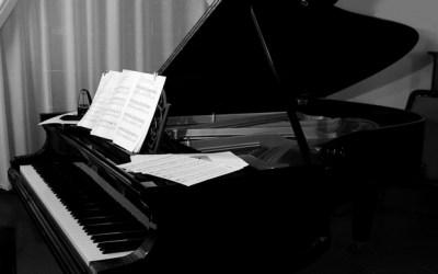 Jossigny ► Concert de musique classique à l'hopîtal de Marne la Vallée le 7 mai