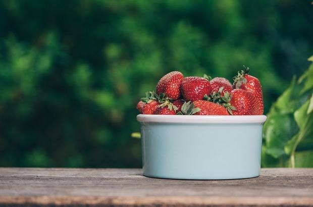 Chanteloup-en-Brie ► Fête de la fraise à la cueillette du Plessis Les 1 & 2 et 8 & 9 juin 2019