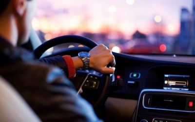 La ville de Chessy donne un Coup de pouce au Permis de conduire pour les jeunes