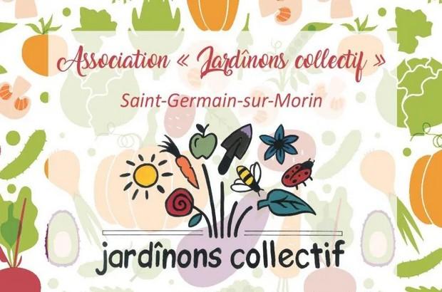 L'association «Jardînons collectif» recherche adhérents à Saint-Germain-sur-Morin
