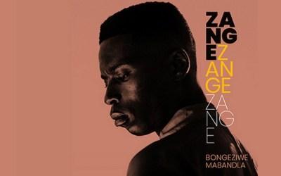 Concert Afro-Folk avec Bongeziwe Mabandla le 21 novembre au File 7 de Magny le Hongre