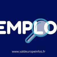Emploi : Villages Nature Paris recrute Réceptionniste H/F en CDD