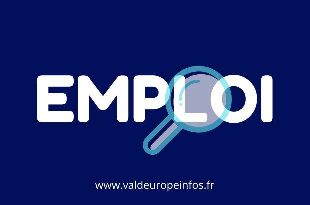 Emploi : Villages Nature Paris recrute employé caisse centrale H/F en CDD