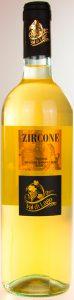 bottiglia-zircone