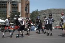 roller-derby (16) (Copier)