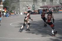 roller-derby (4) (Copier)