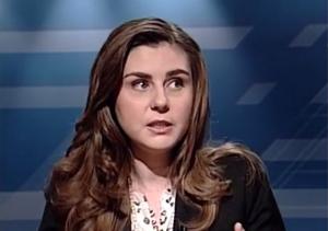 ioana petrescu ministru de finane