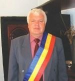 Resmerita tricolor
