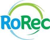 Ro REC copy