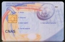 card-national-sanatate