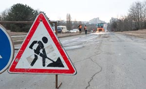 reparatie-drumuri