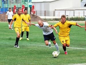 CNS-Cetate-Deva-FC-Hunedoara