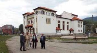 palatul-cultural1