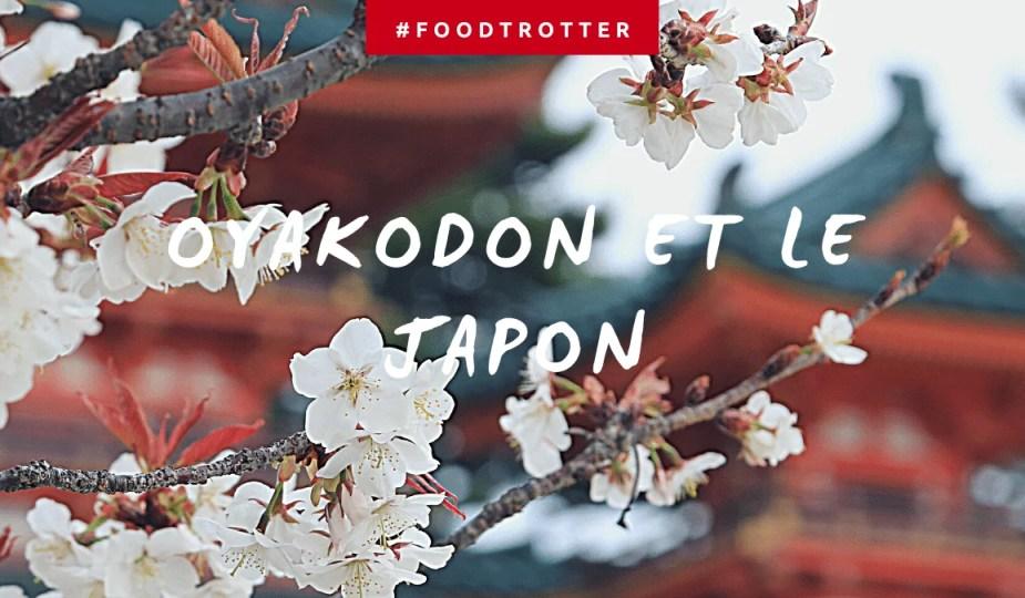 FoodTrotter Blogpost Japon