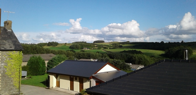 vale new cottages 4