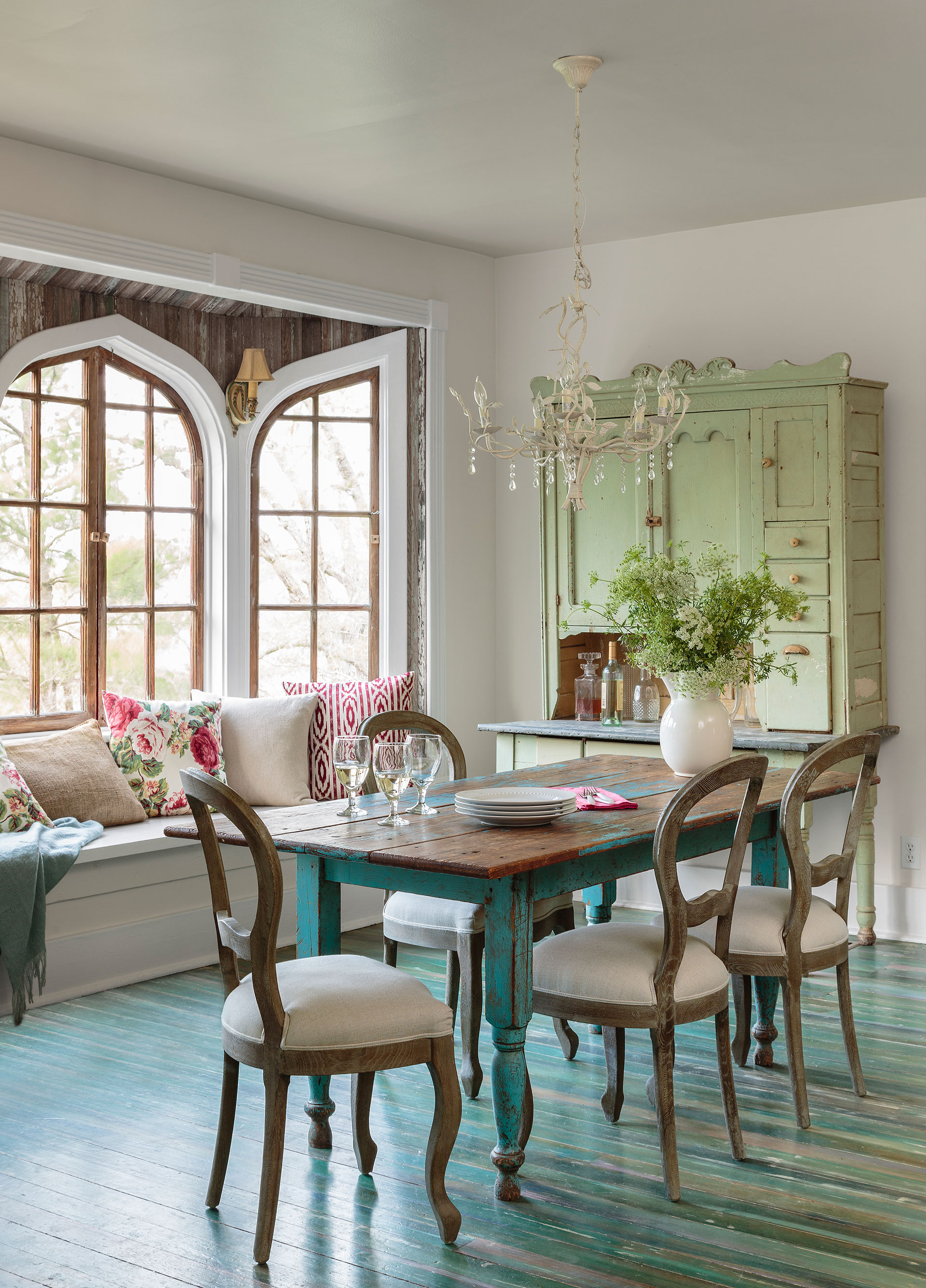 Country Dining Room Chairs Country Cottage Chic For Your Indoors Vale Furnishers