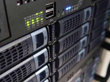 Valegro Dell Server Racks, Melbourne - Victoria, Australia