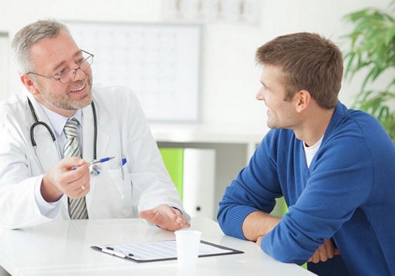 Tire suas dúvidas sobre o HPV nos homens - Vale Jornal