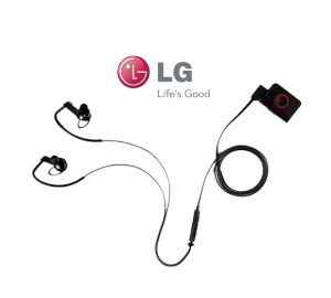 Wireless Fitness Headphones, Wireless, Free Engine Image