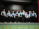 Chorale du Ruba