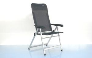 award winner Crespo chair2
