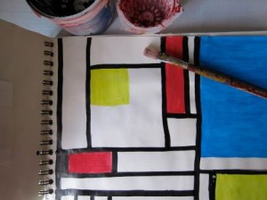 Curso-idiomas-Petit-Atelier-Mondrian-web