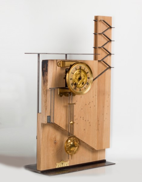 myarchitect-CLOCK-after-2