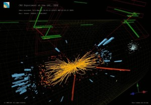 higgs-boson-discovery