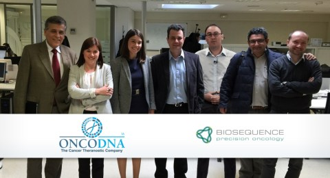 biosequence_oncodna