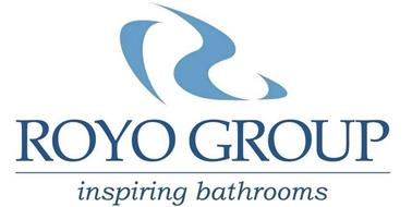 royo-group-inspiring-bathrooms-86118854