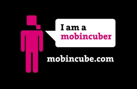 mobincuber