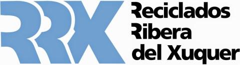 rrx-sin-flechas